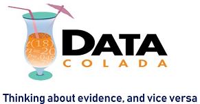 Data Colada